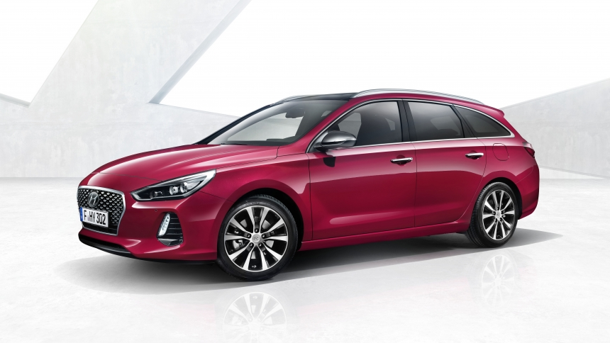 New car deals december 2018 uk