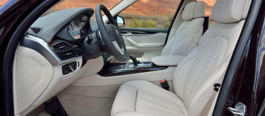 Car Seat Materials Buyacar