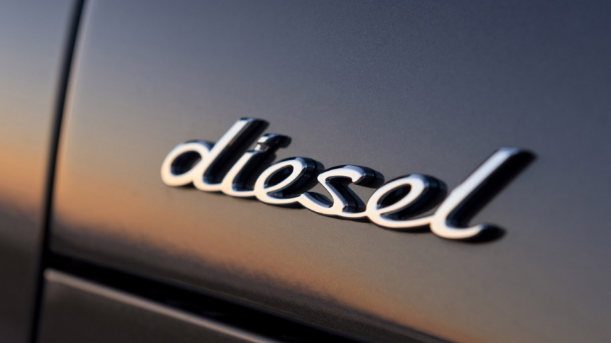 Image result for diesel car