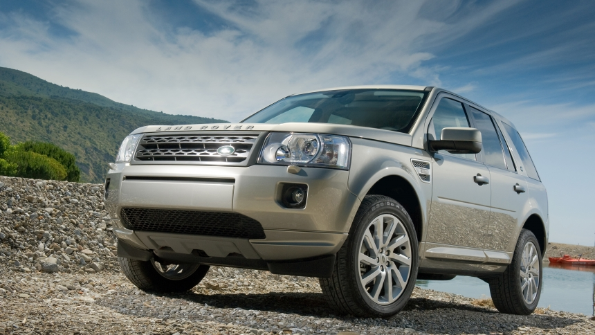 Used Cars Under 10000 >> SUV deals | BuyaCar