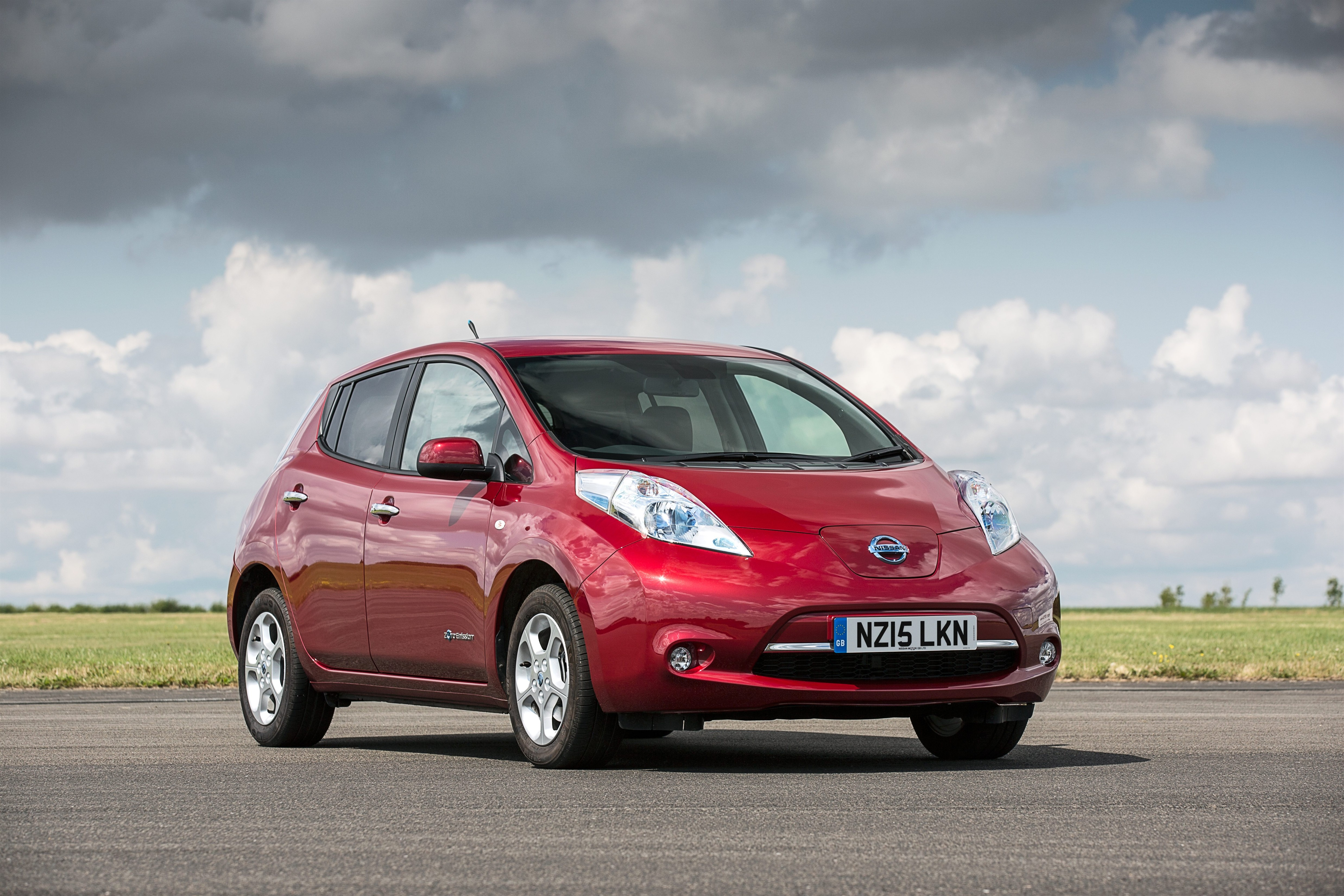 lease start deals will the including price battery leaf car at lithium best nissan electric