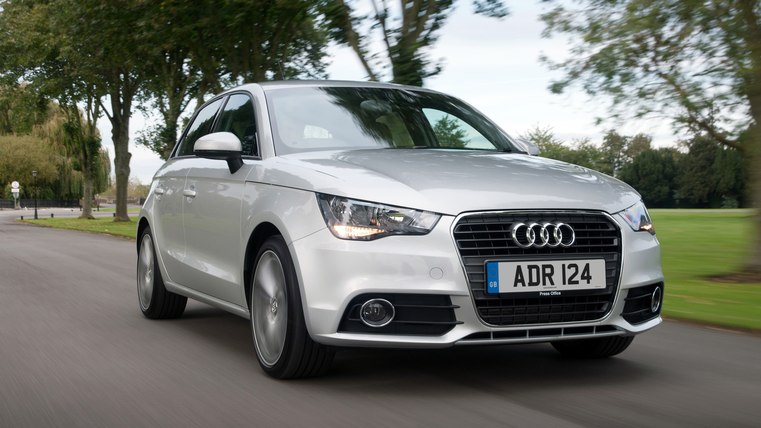 Cars Under £150 Per Month Great Deals with Cheap Finance