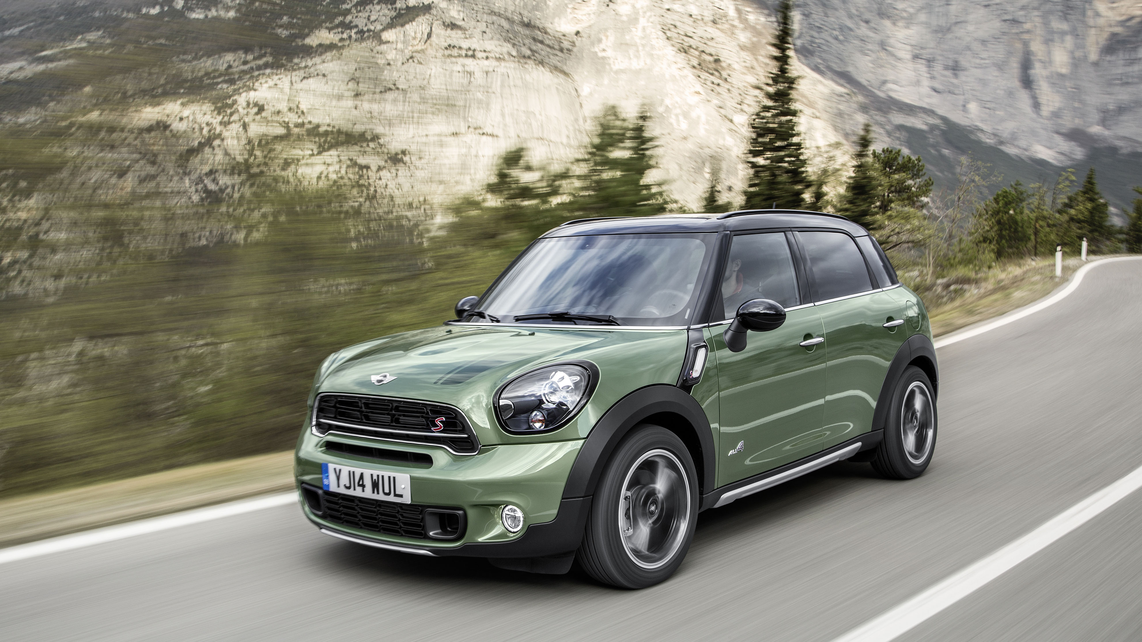 Mini Countryman Review and Buying Guide Best Deals and Prices ...