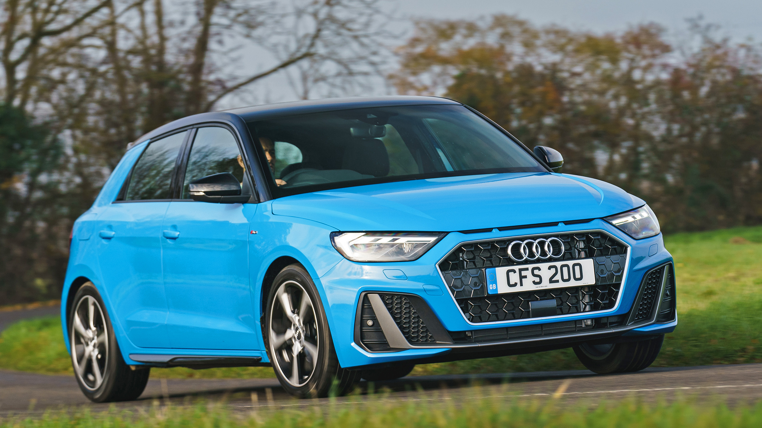 Best Used Audi A1 Finance Deals And Offers 2021 Buyacar