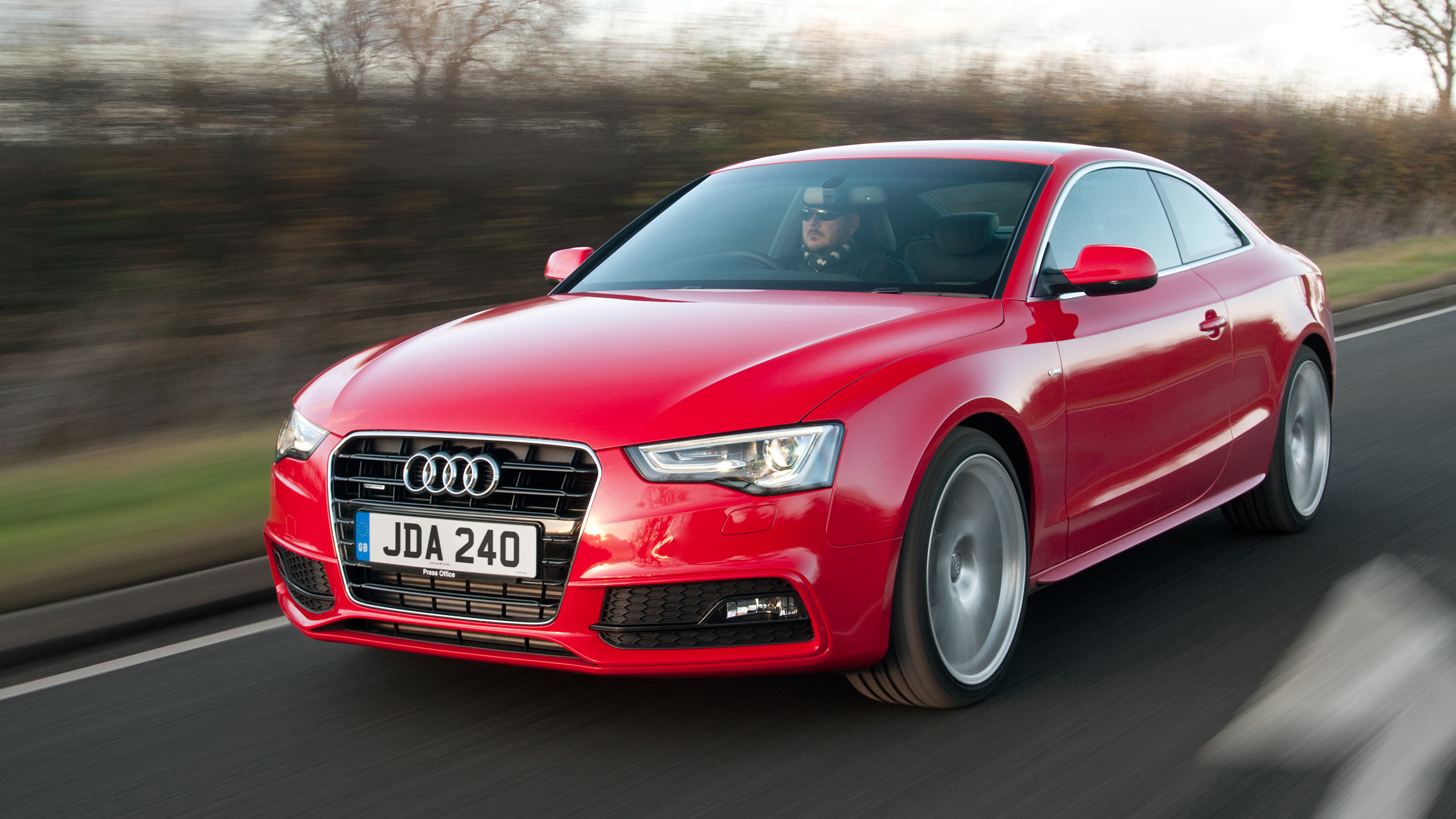 sportback hatch sale tim for quattro car blue carsguide tfsi reviews review robson audi