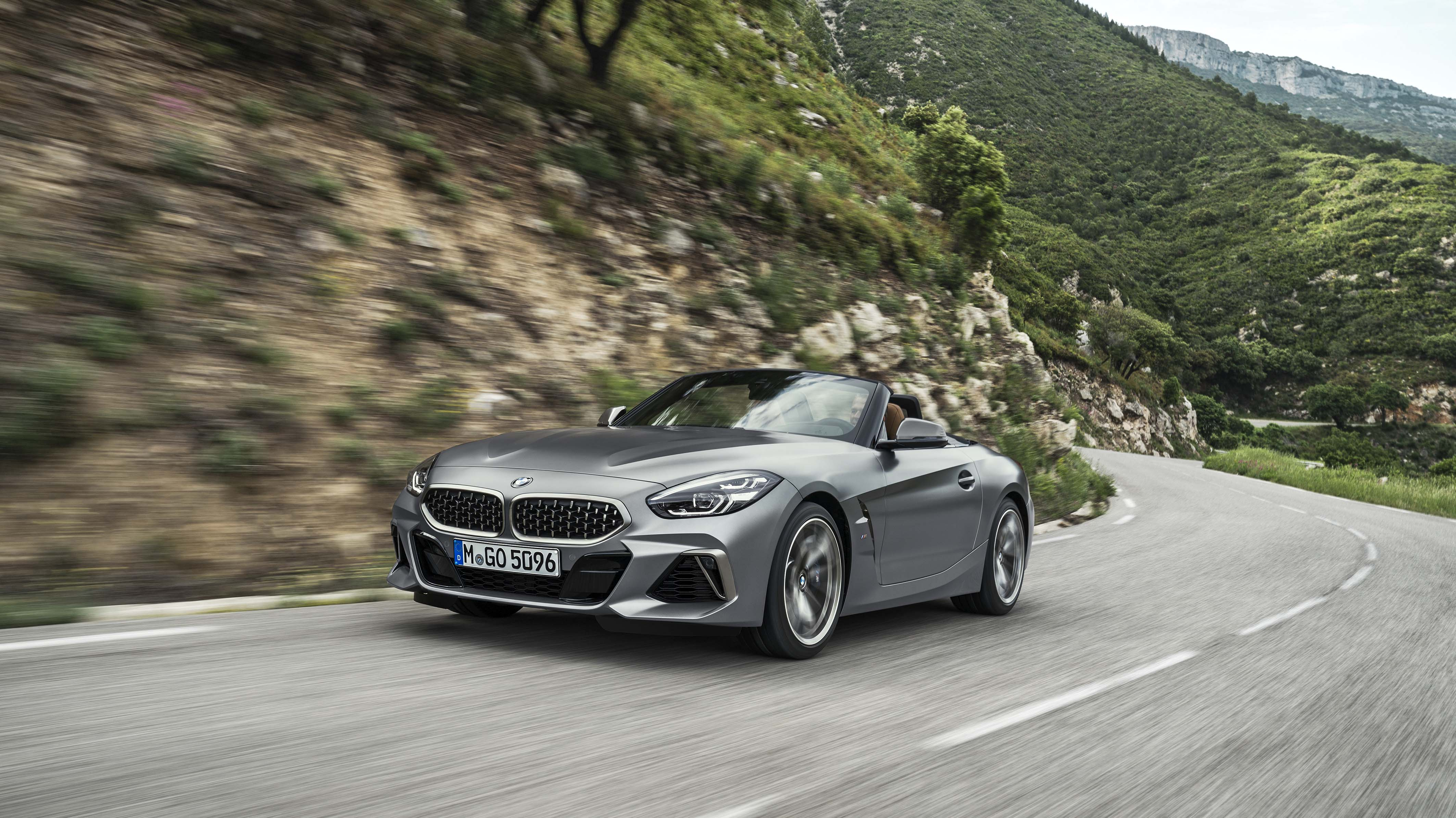 Bmw Z4 Review And Buying Guide Best Deals And Prices Buyacar
