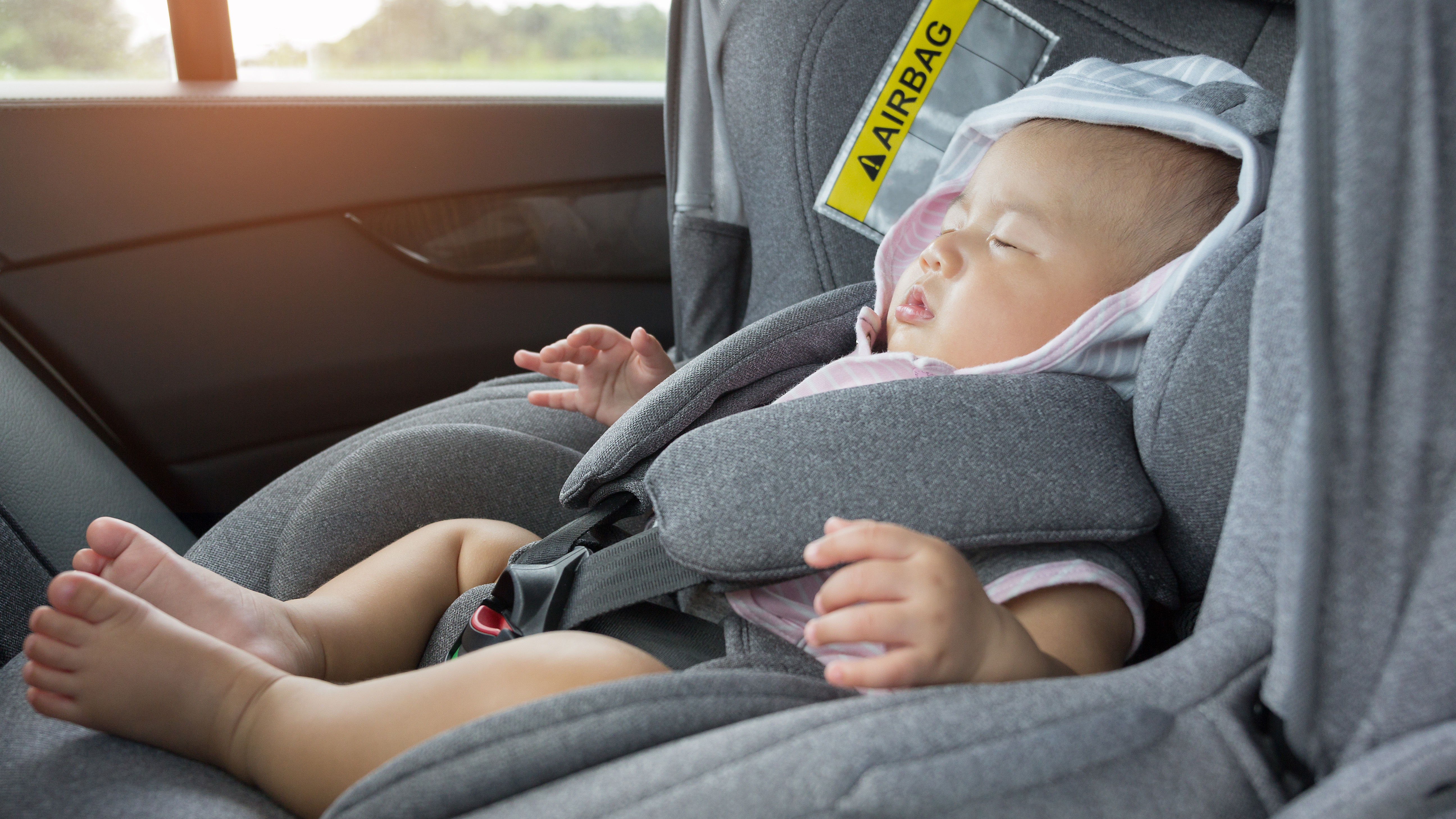Taxing a car buyacar child car seat laws 1betcityfo Image collections