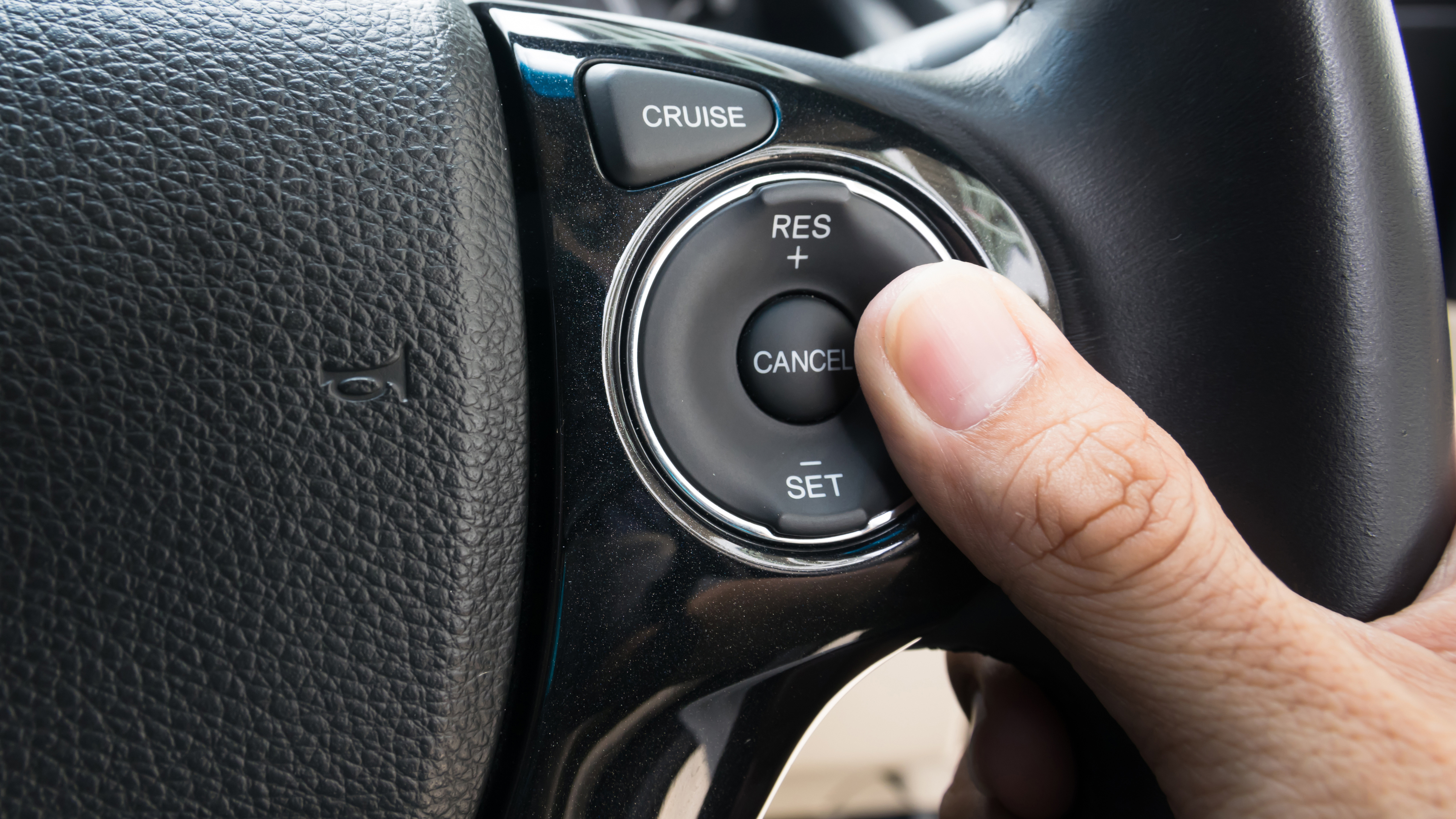 Cruise control in the car: what it is, the pros and cons 29
