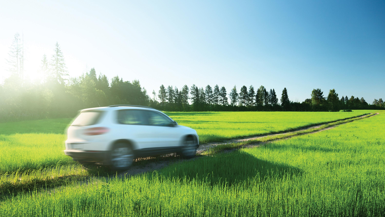 Most economical cars   BuyaCar