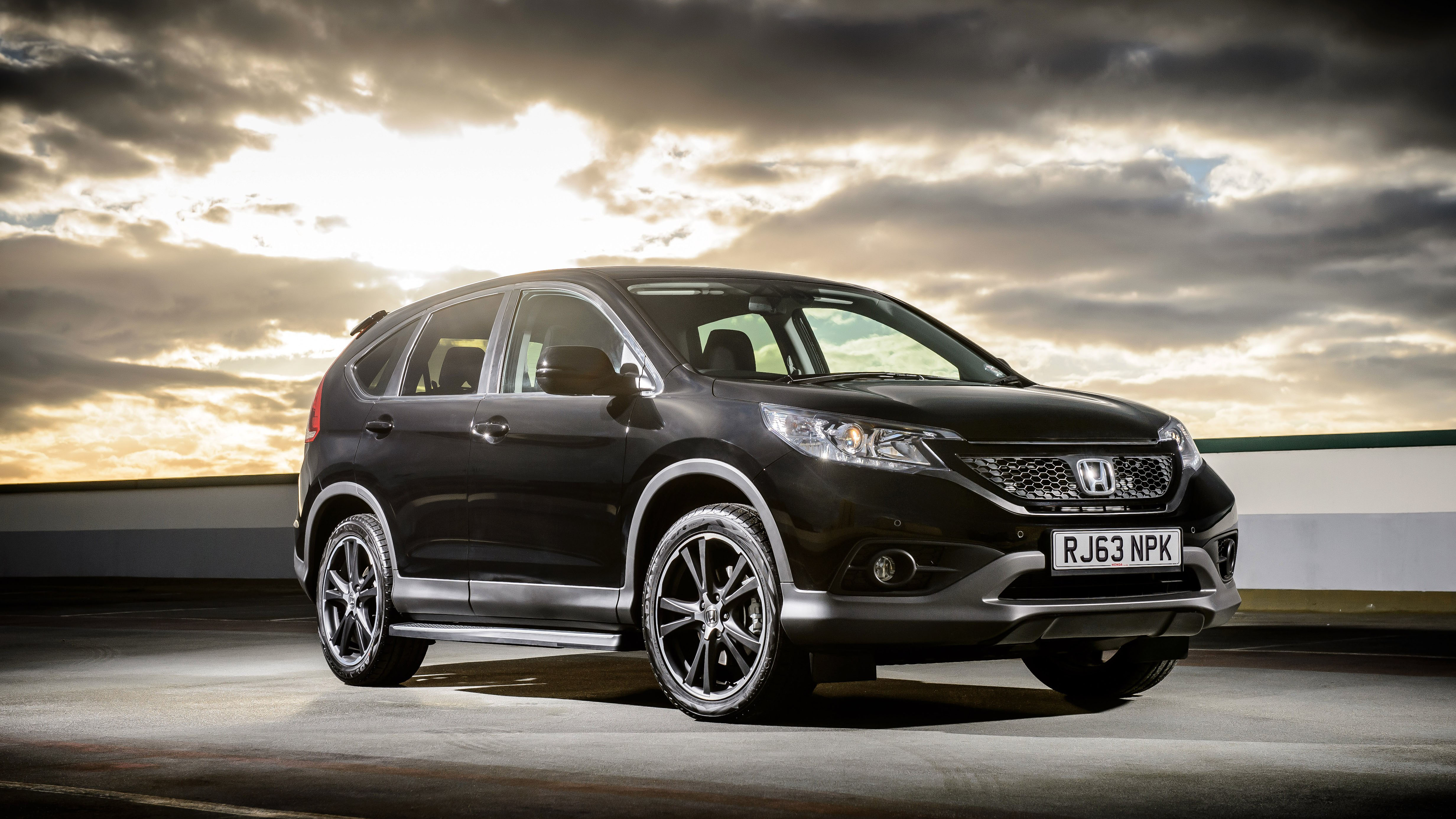 updated crv styling v and honda gets front blogs review inside out quarter cr article