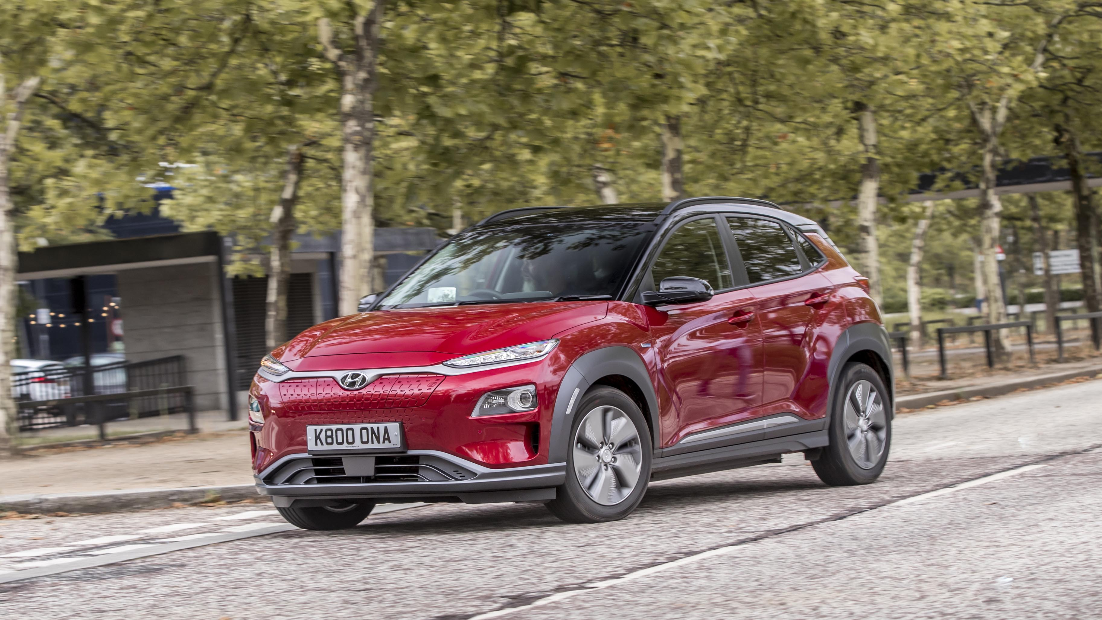 How Much Is Electric Company Car Tax Full Guide Buyacar