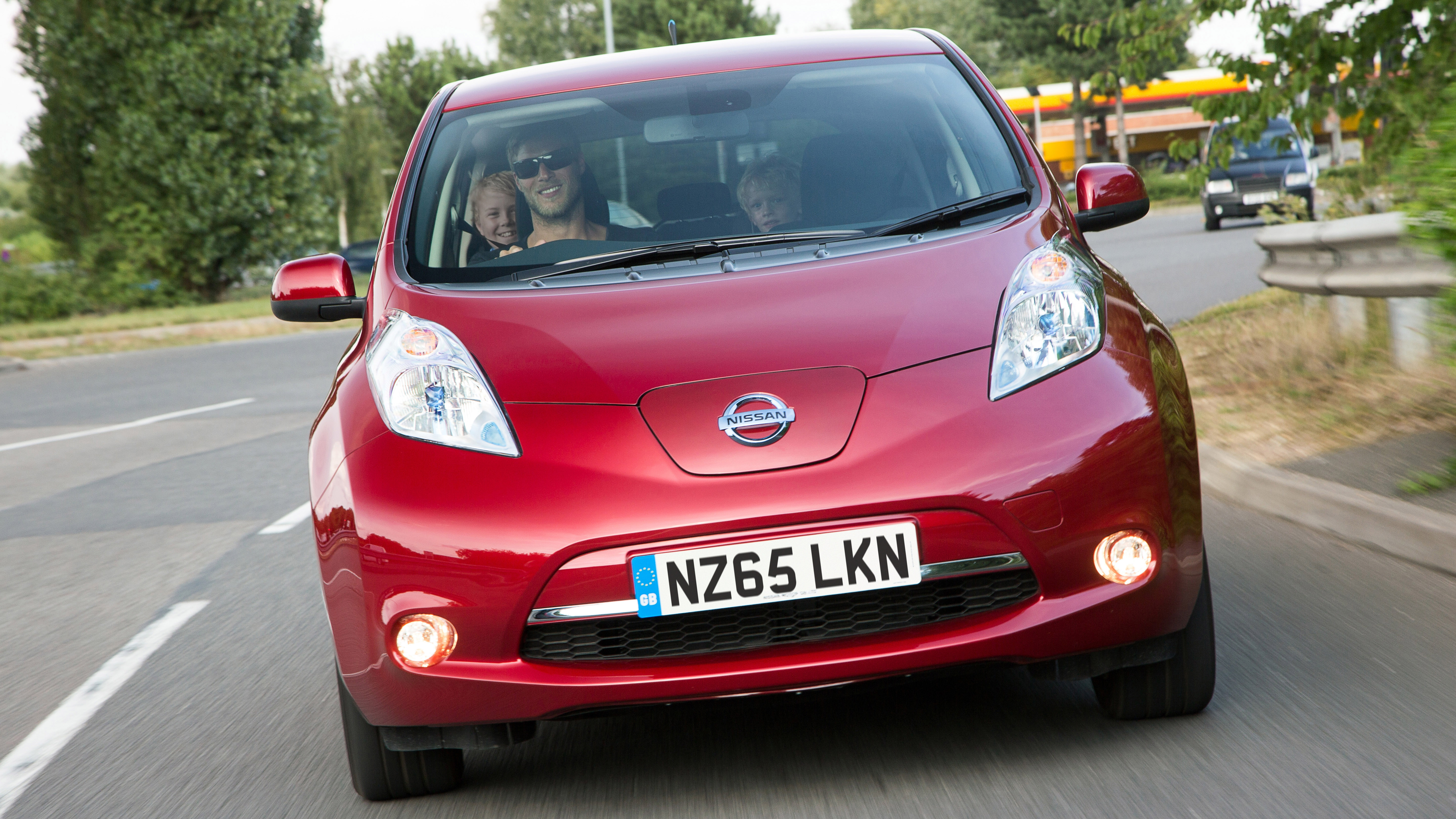 Taxing a car buyacar convert to owning an electric car 1betcityfo Image collections