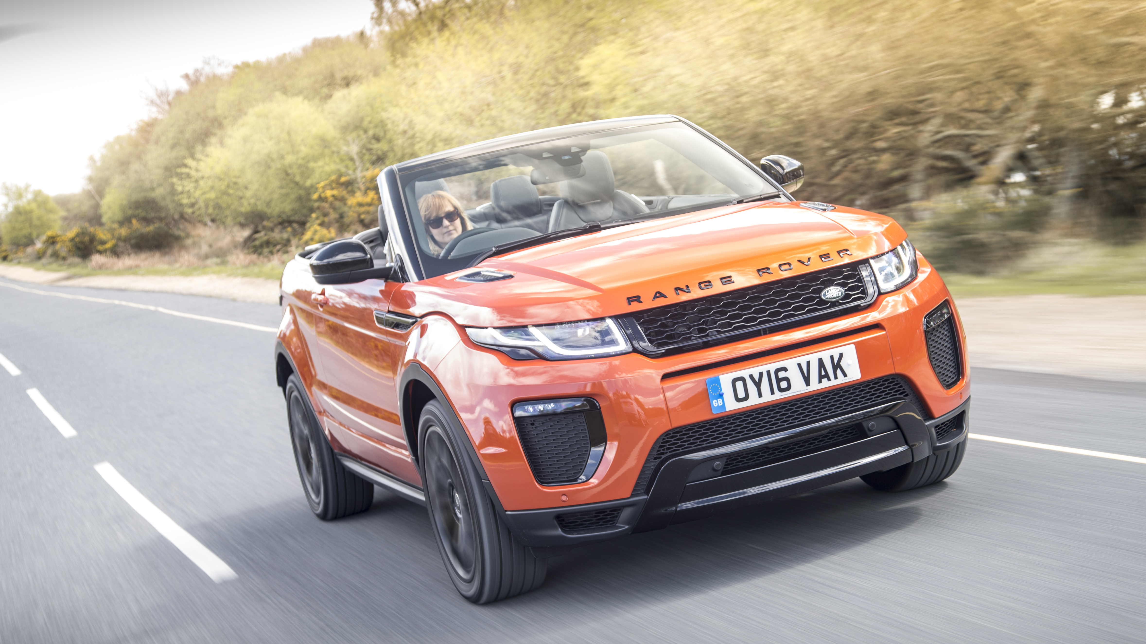 car ember highlights its range now grass rangeroverevoque rover traction off up abilities landrover pictures news land official red edition first revamps roof road features low the wet lease line cheap fixed new by evoque improves launch capable updates