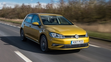 Automatic Cars for Sale in the UK: Great Deals with Cheap