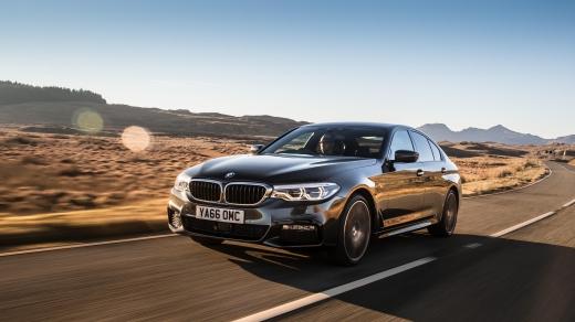 Britain S Cheapest New Cars 2019 Buyacar