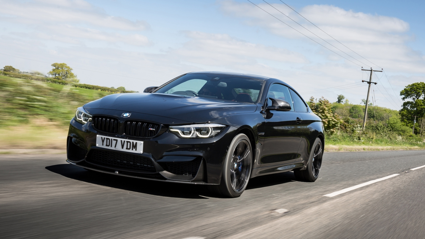Bmw M4 Review And Buying Guide Best Deals And Prices Buyacar