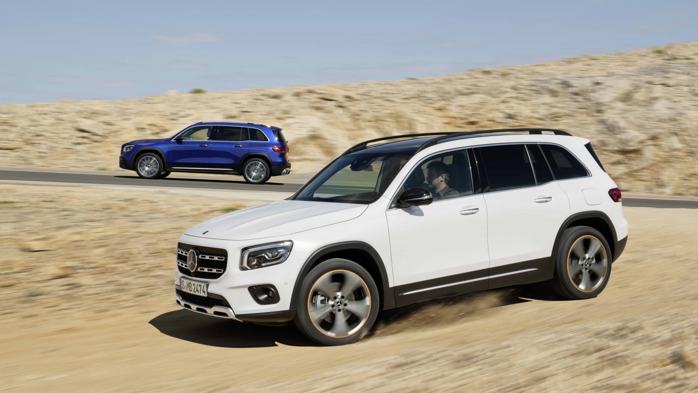 Mercedes-Benz Review and Buying Guide: Best Deals and Prices