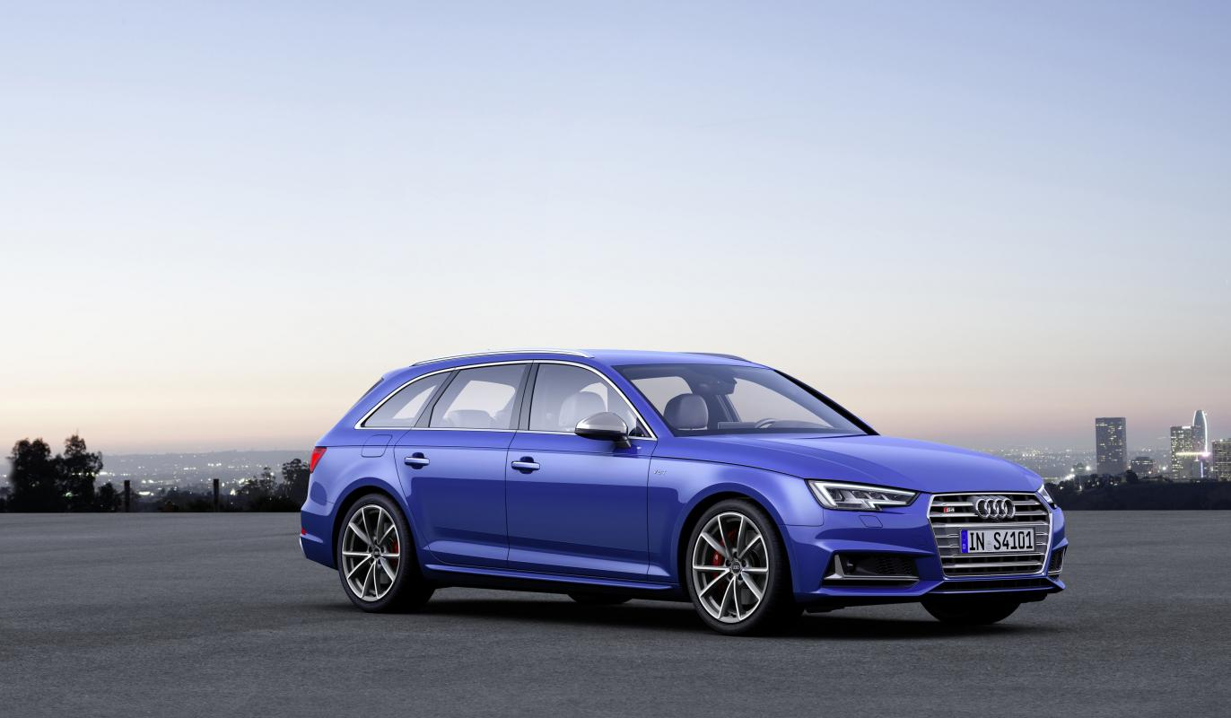 Audi A4 Review And Buying Guide Best Deals And Prices Buyacar