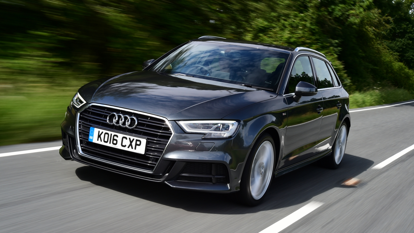 audi a3 review and buying guide best deals and prices buyacar rh buyacar co uk Audi A3 USA A3 TDI