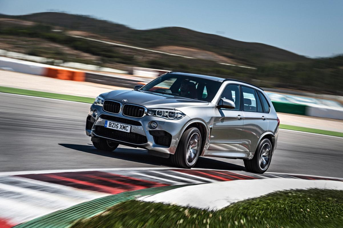 834471718c BMW X5 Review and Buying Guide  Best Deals and Prices
