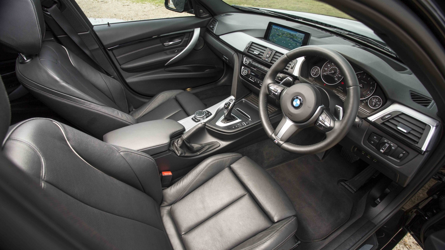 BMW 3 Series Review and Buying Guide: Best Deals and Prices