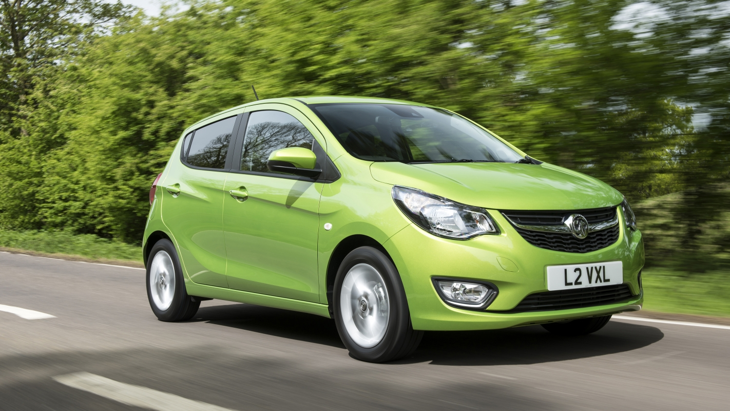 vauxhall viva review and buying guide best deals and. Black Bedroom Furniture Sets. Home Design Ideas