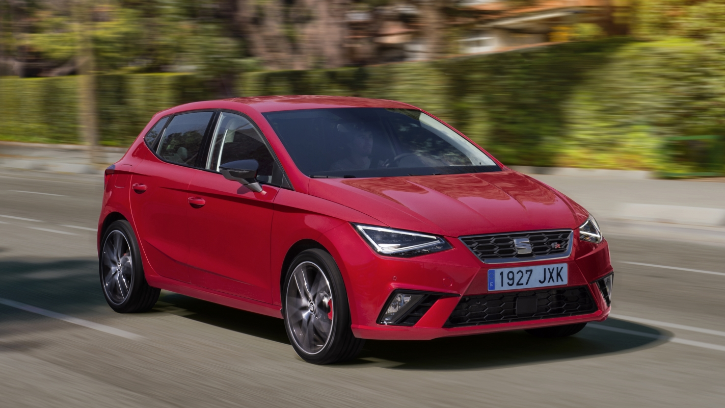 seat ibiza review and buying guide best deals and prices buyacar rh buyacar co uk seat ibiza buyers guide seat ibiza guide d'utilisation