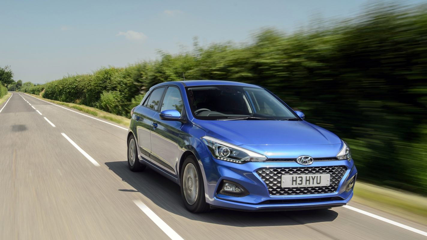 Hyundai I20 Review And Buying Guide Best Deals And Prices Buyacar