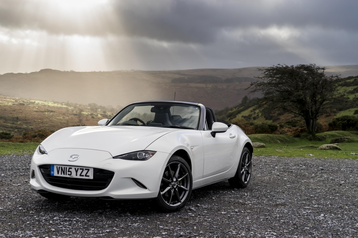 images look mazda and amazing at car review pictures mx the