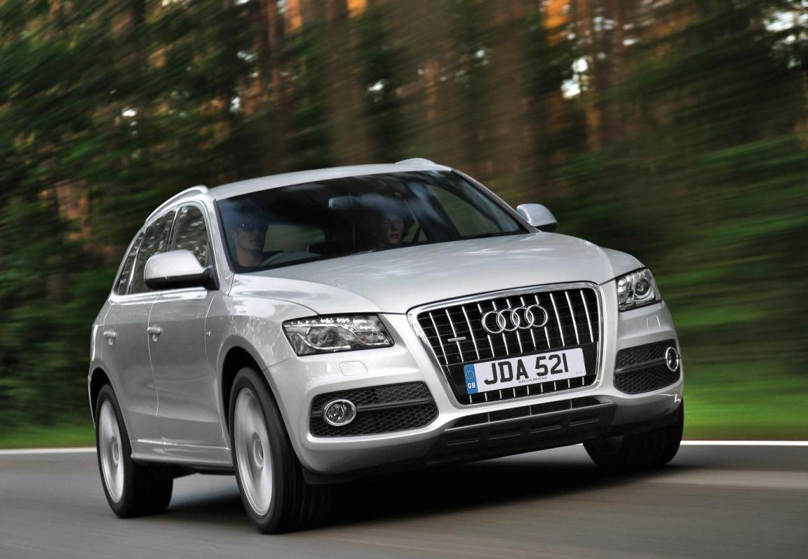 audi motor rating cars reviews suv msrp and panel trend instrument