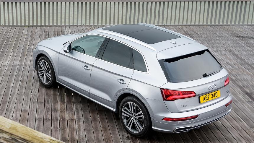 Best Panoramic Roof Cars Buyacar