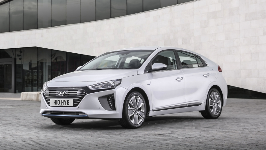 Most Economical Family Cars To Buy In 2020 Buyacar