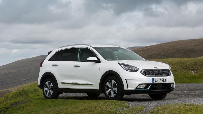 سيارات اقتصادية 2020