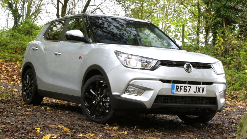 New Cars With 0 Finance In 2019 Full List Of Latest Deals Buyacar
