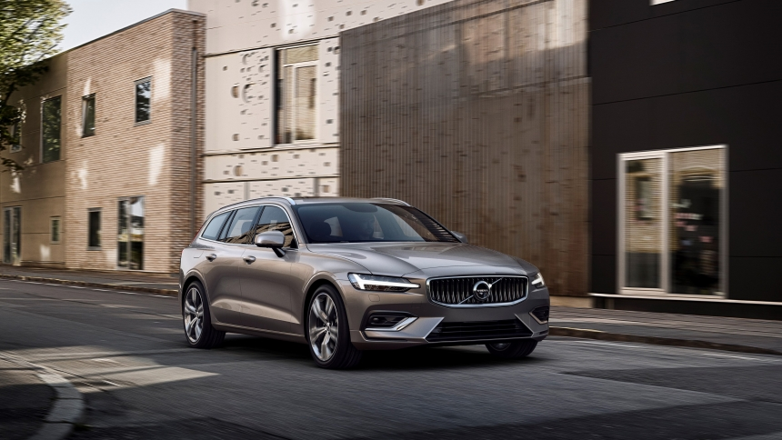 Best New Cars 2018 Models Worth Waiting For Buyacar