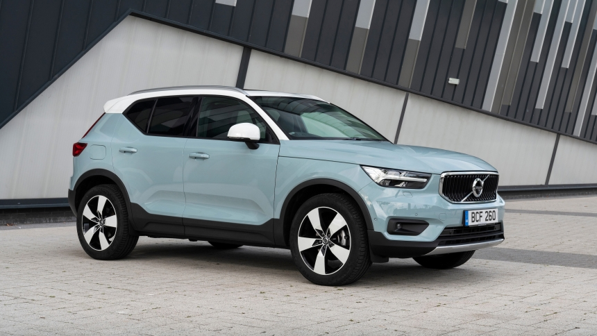 Best crossover cars on sale in 2019 | BuyaCar