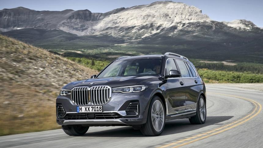 Best new cars 2019  models worth waiting for  c9a7e8b2f6e59