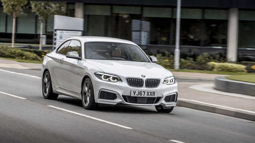 Best used cars for under £200 per month   BuyaCar