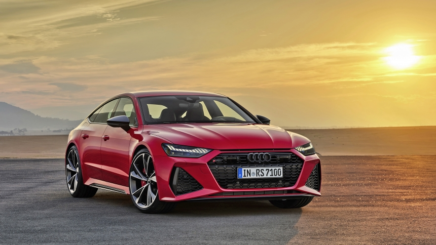 Best new cars: 2020 models worth waiting for | BuyaCar