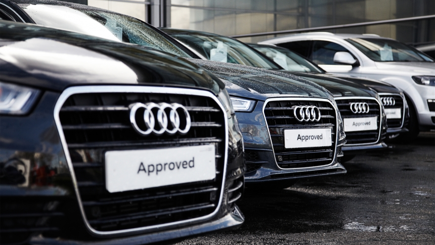 What is an approved used car? | BuyaCar