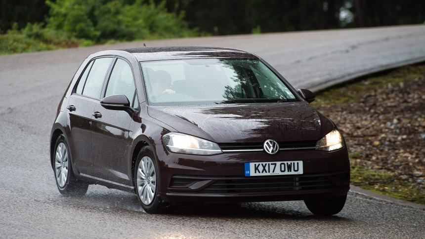 Best Used Cars For Under 10 000 Buyacar