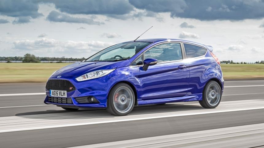 Fast Cars For Less Than 10 000 Buyacar