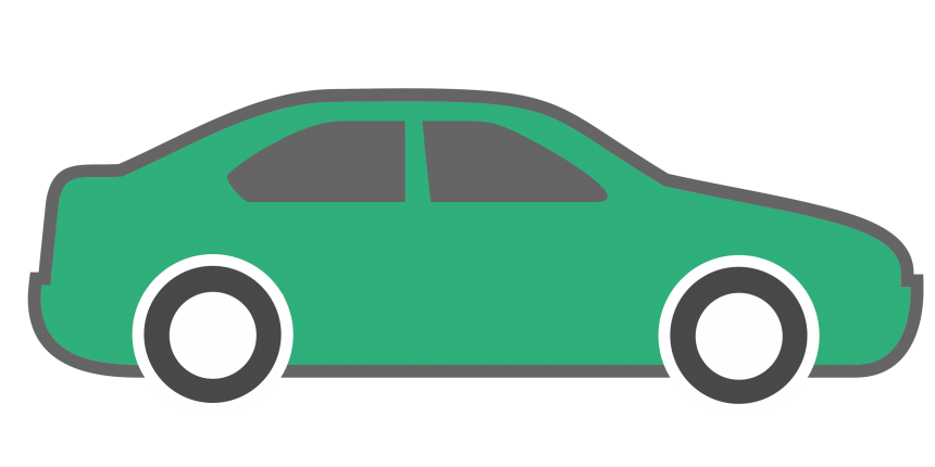 What is Personal Contract Hire (PCH)?   BuyaCar