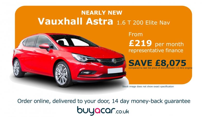low cost car finance deals