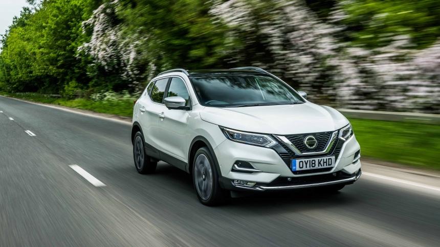0 Apr Car >> Cars With 0 Finance Full List Of Latest Deals Buyacar