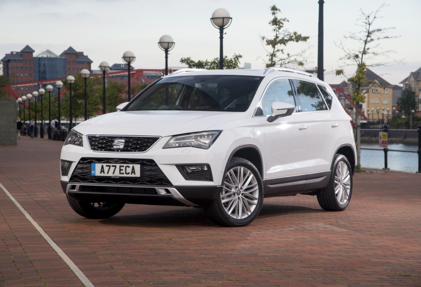 Best used cars for under £15,000 | BuyaCar