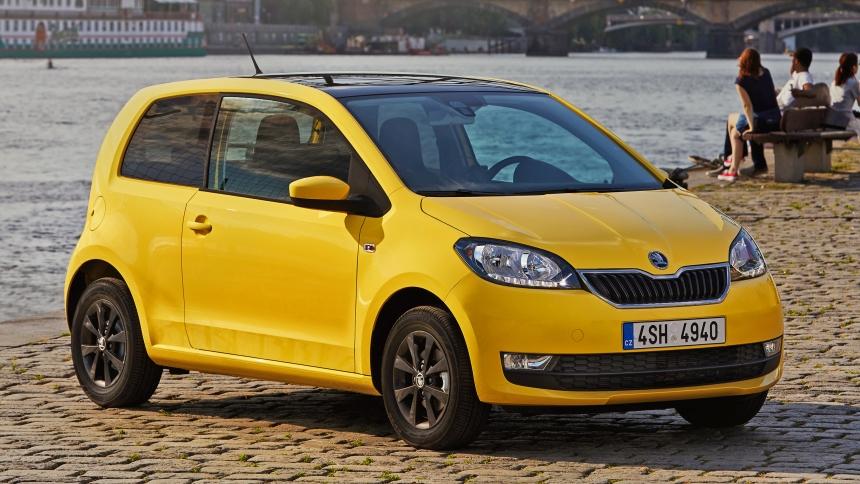 cheap car finance deals used cars