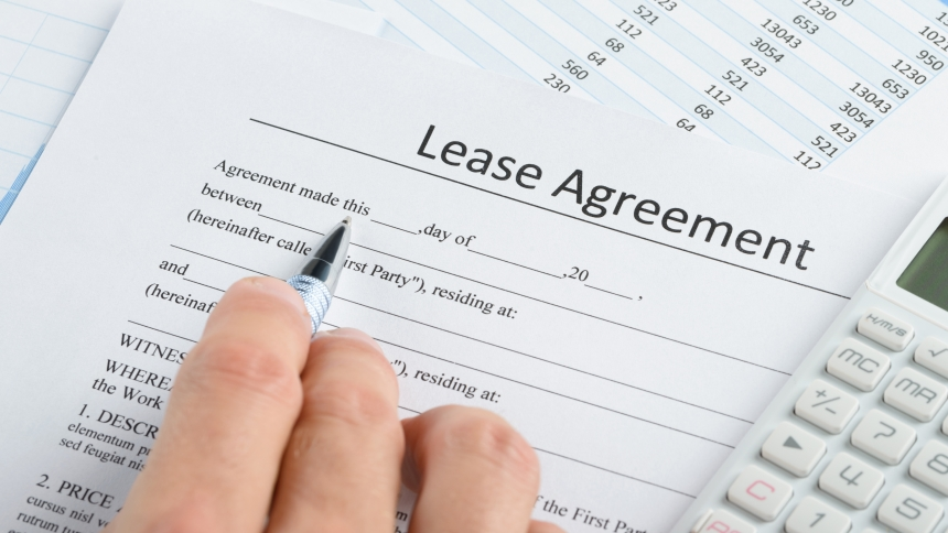 What Is Lease Purchase Buyacar