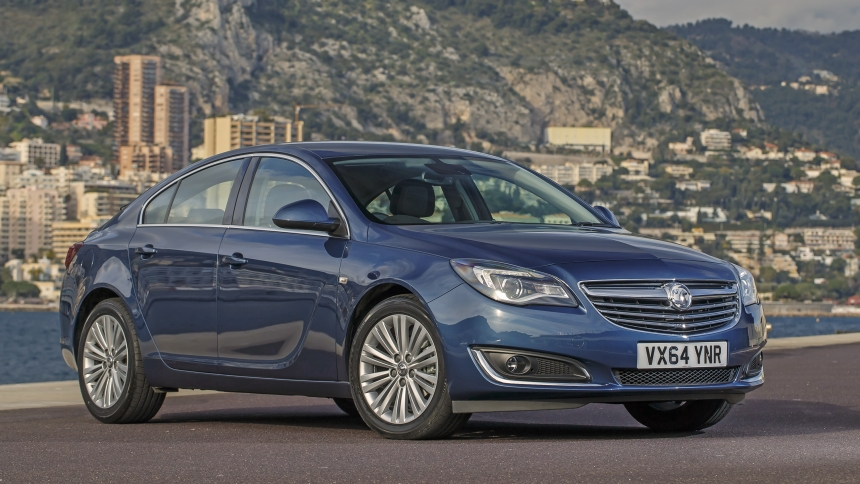 Cars Under 8000 >> Best Used Cars For Less Than 8 000 Buyacar